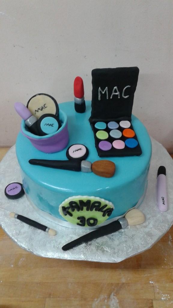 Birthday Cakes Custom Cakes Nyc Inc